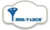 Morningside Heights Locksmith Store, Morningside Heights, NY 212-918-5460